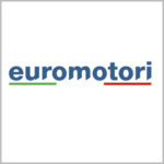 logos-euromotori