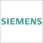 logos-siemens