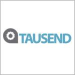 logos-tausen