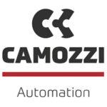 camozzi1
