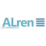 logo-alren1