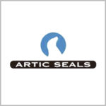 logo-artic seal
