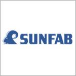 logo-sunfab1